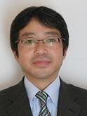 Shigeru Seya